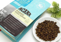 Acana Dog Food Dog Ingredients, Price, Reviews