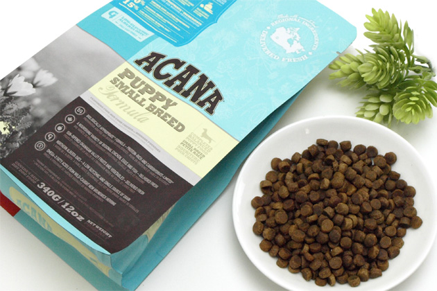 Acana Dog Food Ingredients, Price, Reviews