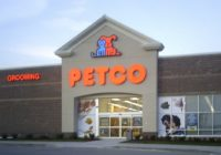 Petco Grooming Reviews, Prices, Services, Packages